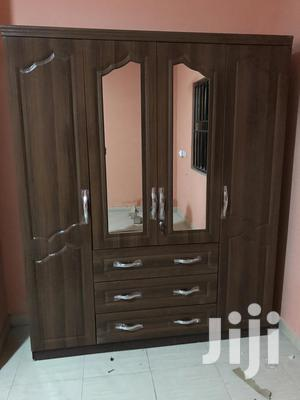 Quality Executives Foreign Wardrobes | Furniture for sale in Greater Accra, Tema Metropolitan