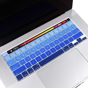 New Laptop Apple MacBook Pro 2020 8GB Intel Core I5 SSD 256GB | Laptops & Computers for sale in Greater Accra, Tema Metropolitan
