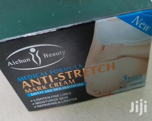 Anti Stretch Mark Cream | Skin Care for sale in Greater Accra, Control