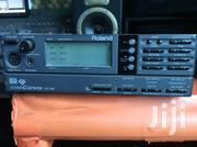 Roland Sound Canvas | Audio & Music Equipment for sale in Greater Accra, Tema Metropolitan