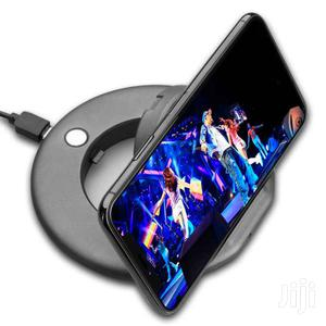 Wireless Fast Charger | Accessories for Mobile Phones & Tablets for sale in Greater Accra, Ga East Municipal