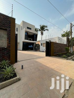 5 Bedroom House+Swiming Pool 4 Sale East Legon American Hse | Houses & Apartments For Sale for sale in Greater Accra, East Legon