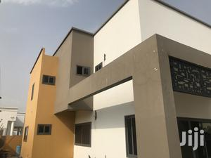 Contemporary 4 Bedroom for Sale East Legon   Houses & Apartments For Sale for sale in Greater Accra, East Legon
