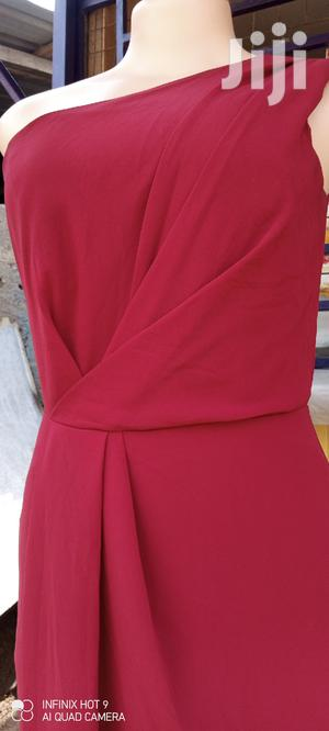 Beautiful Maxi Dress | Clothing for sale in Greater Accra, Achimota