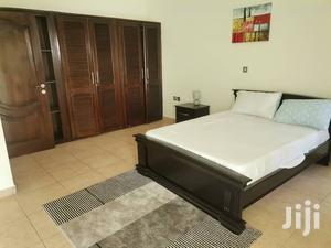 Furnished 3bdrm Block of Flats in Ambassadorial, East Legon for Rent | Houses & Apartments For Rent for sale in Greater Accra, East Legon