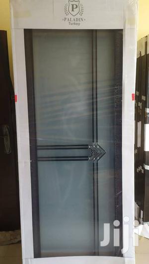 Glass Door | Doors for sale in Greater Accra, Madina