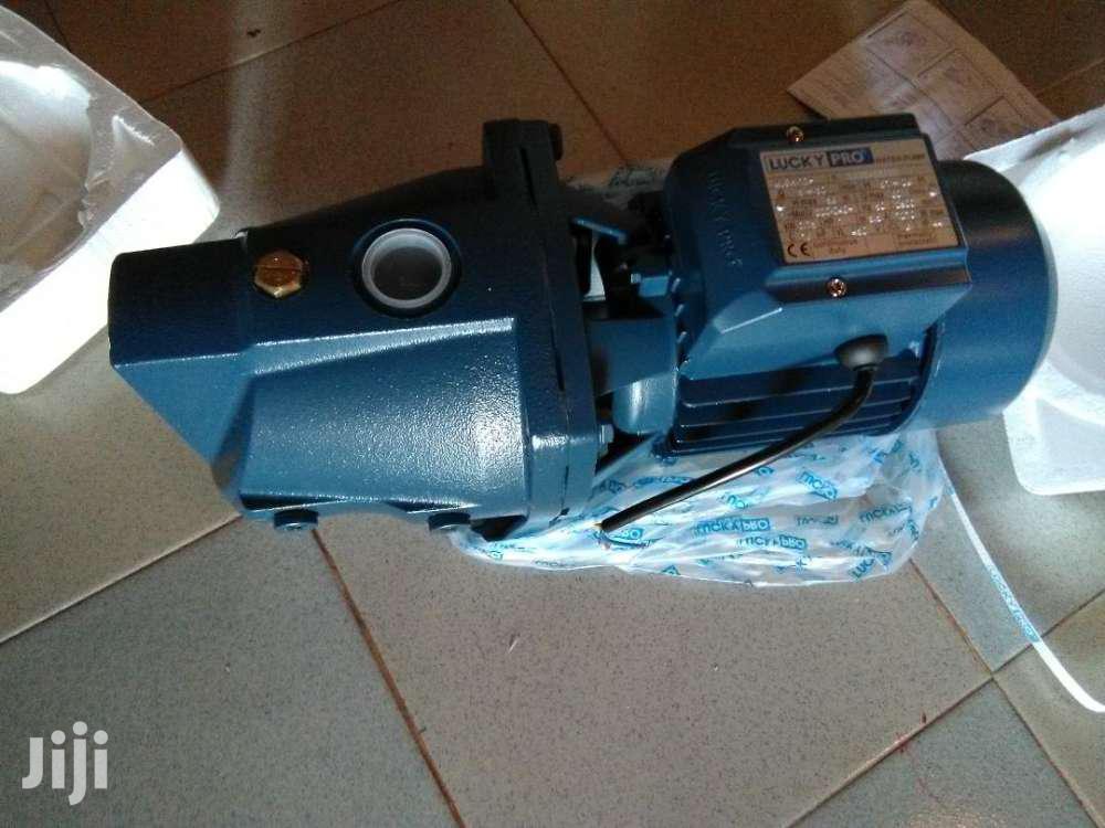 Water Pump | Plumbing & Water Supply for sale in Kwashieman, Greater Accra, Ghana