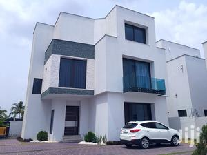 4 Bedrooms Mansion Main East Legon | Houses & Apartments For Rent for sale in Greater Accra, East Legon