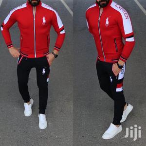 Nice Polo Wear | Clothing for sale in Greater Accra, Ashaiman Municipal