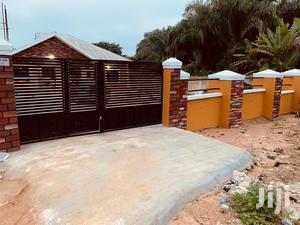 3 Bedrooms House for Sale Kumasi Metropolitan   Houses & Apartments For Sale for sale in Ashanti, Kumasi Metropolitan