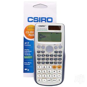 Original Scientific Calculators | Stationery for sale in Ashanti, Kumasi Metropolitan