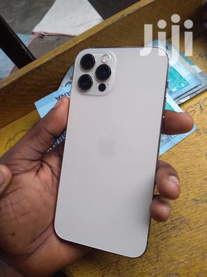 Apple iPhone 12 Pro 256GB   Mobile Phones for sale in Greater Accra, Achimota