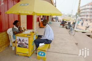 Mobile Money Agent Needed | Other Jobs for sale in Greater Accra, Kokomlemle