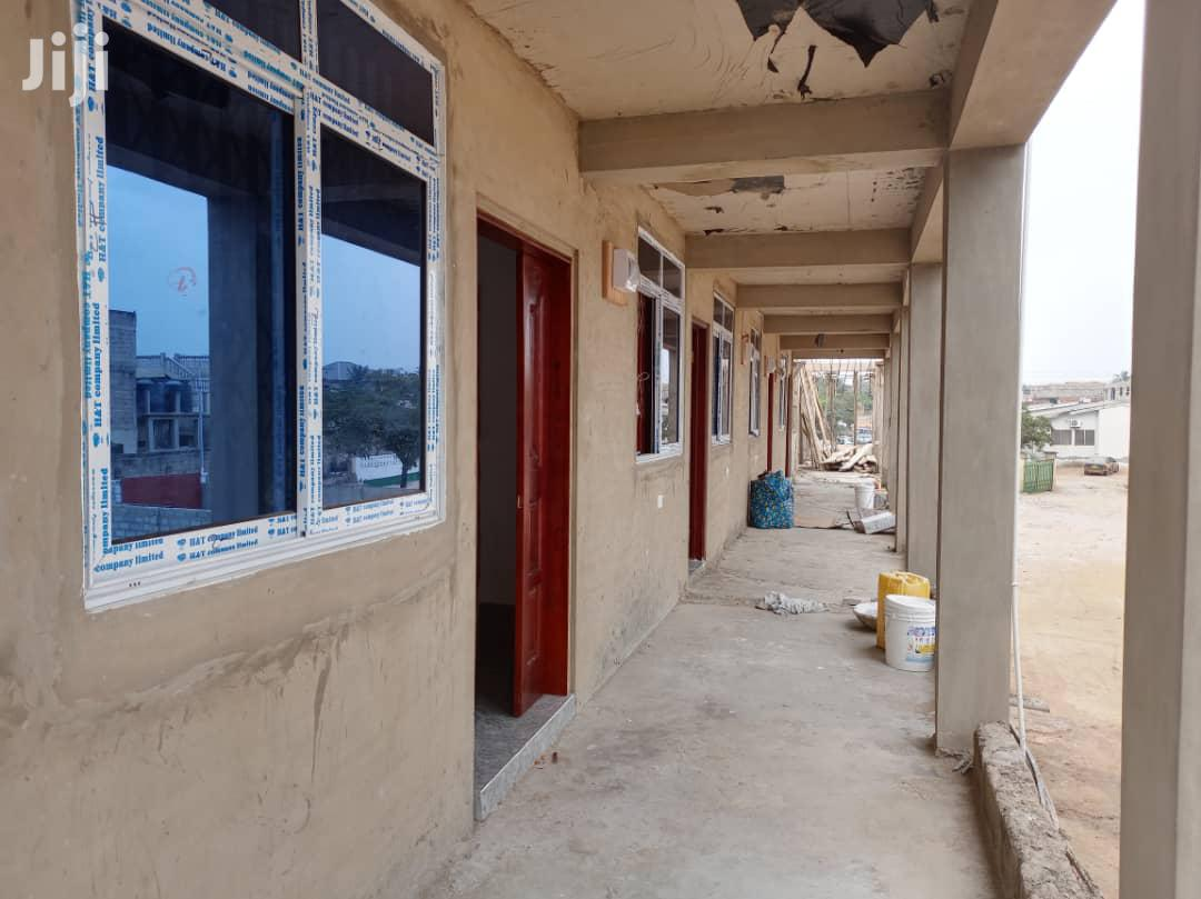 Archive: 2 Bedroom Apartments For Rent At Teshie