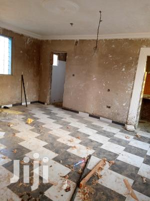Newly Built Single Room Self Contained For Rent | Houses & Apartments For Rent for sale in Central Region, Awutu Senya East Municipal