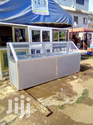 Showcase Equipment | Store Equipment for sale in Greater Accra, Achimota