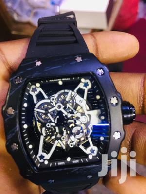 Richard Mille Classic   Watches for sale in Greater Accra, Accra Metropolitan