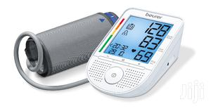 Blood Pressure Monitor | Medical Supplies & Equipment for sale in Greater Accra, Tema Metropolitan