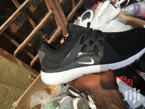 Nike Running and Jogging Shoes | Shoes for sale in Greater Accra, Dansoman