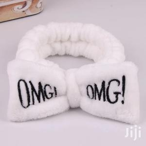 OMG Headband   Clothing Accessories for sale in Greater Accra, Accra Metropolitan