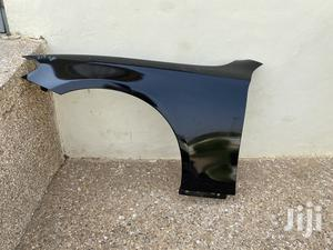 E300 Left Fender   Vehicle Parts & Accessories for sale in Greater Accra, Accra Metropolitan