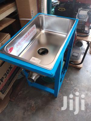 Fufu Machine | Kitchen Appliances for sale in Greater Accra, Adenta