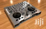 DJ Controller/Numark Omni Control | Audio & Music Equipment for sale in Greater Accra, Cantonments