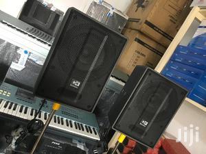 Montarbo Studio Monitor   Audio & Music Equipment for sale in Ashanti, Kumasi Metropolitan