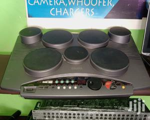 Yamaha DD-50 Electronic Drum | Musical Instruments & Gear for sale in Brong Ahafo, Dormaa Municipal