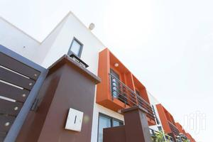 An Executive 2 Bedroom Townhouse at Tseaddo | Houses & Apartments For Rent for sale in Greater Accra, Accra Metropolitan