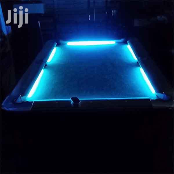 New Coin Operated and Electronic Pool Tables | Sports Equipment for sale in Accra Metropolitan, Greater Accra, Ghana