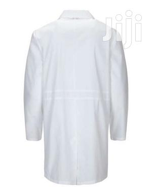Safety Overcoats | Safetywear & Equipment for sale in Greater Accra, Kwashieman