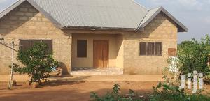 2 Bedroom Flat   Houses & Apartments For Sale for sale in Brong Ahafo, Sunyani Municipal