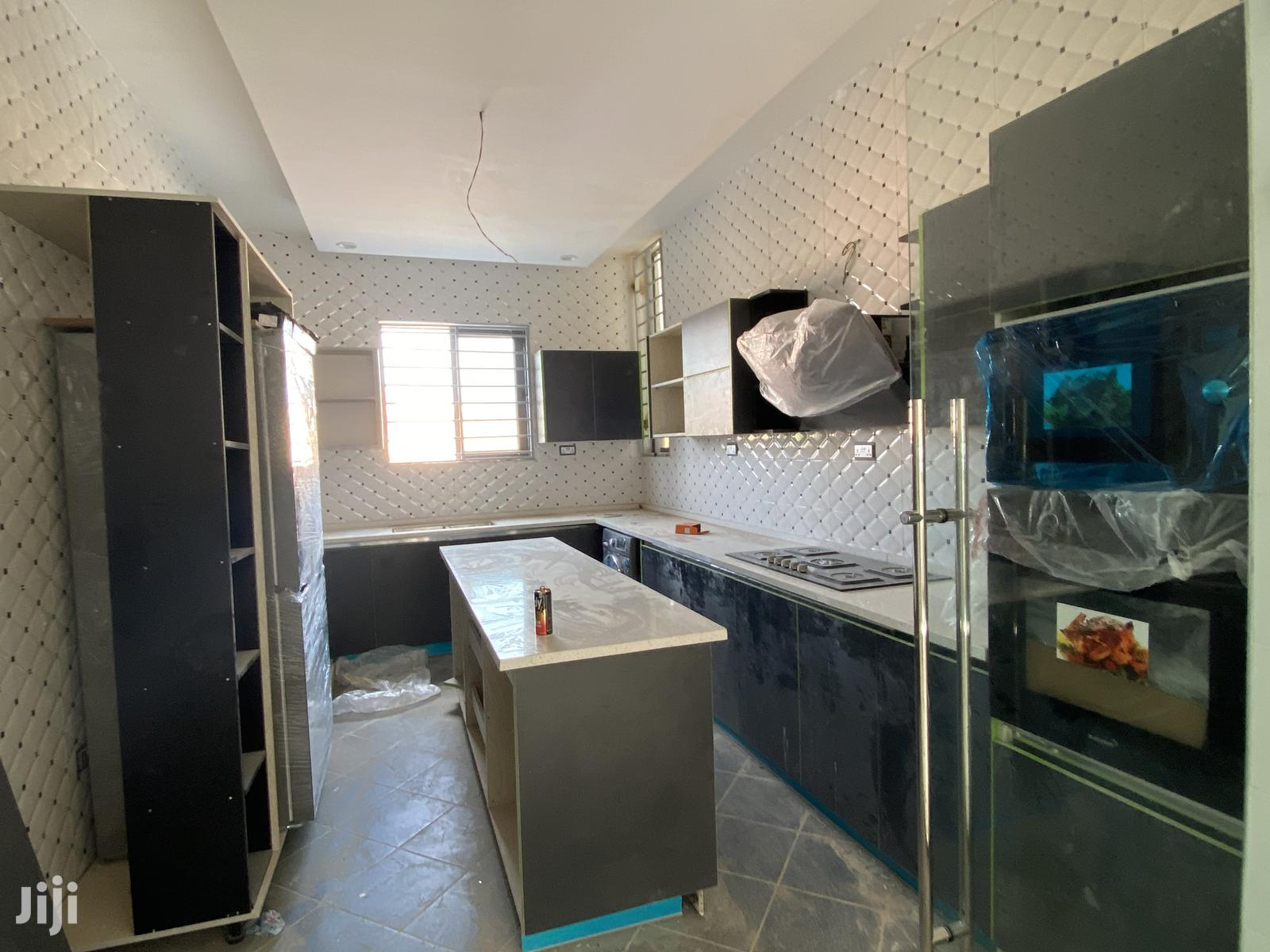 5 Bedrooms For Sale At North Legon | Houses & Apartments For Sale for sale in East Legon, Greater Accra, Ghana