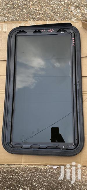 Sunroof Glass E300 W213   Vehicle Parts & Accessories for sale in Greater Accra, Accra Metropolitan