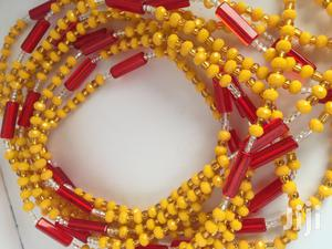Swype Beads   Jewelry for sale in Greater Accra, Madina