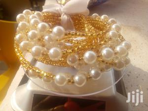 Waist Beads | Jewelry for sale in Greater Accra, Achimota