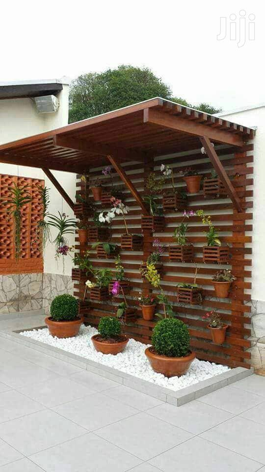 Archive: Professional Landscape And Gardening Services