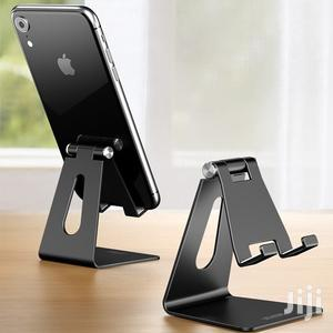 Metallic Phone Holder   Accessories for Mobile Phones & Tablets for sale in Greater Accra, Accra Metropolitan