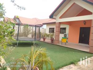 3 Bedroom House At East Legon Hills For Rent | Houses & Apartments For Rent for sale in Greater Accra, East Legon
