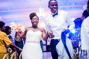 Professional Engagement And Wedding, Birthday Photographer   Wedding Venues & Services for sale in Brong Ahafo, Sunyani Municipal