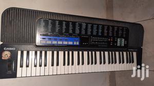 Casio Keyboard   Audio & Music Equipment for sale in Ashanti, Kumasi Metropolitan