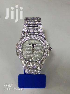 Patech Unisex Watch   Watches for sale in Ashanti, Kumasi Metropolitan