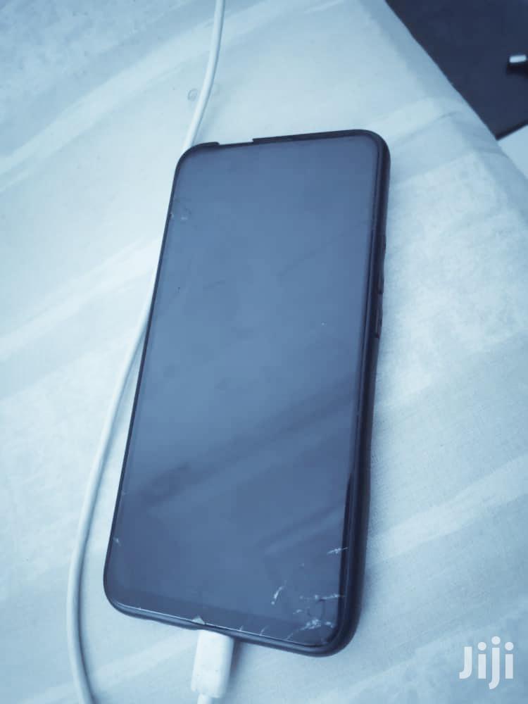 Huawei Y9 Prime 128 GB Green