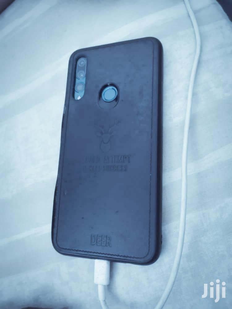 Huawei Y9 Prime 128 GB Green | Mobile Phones for sale in East Legon, Greater Accra, Ghana