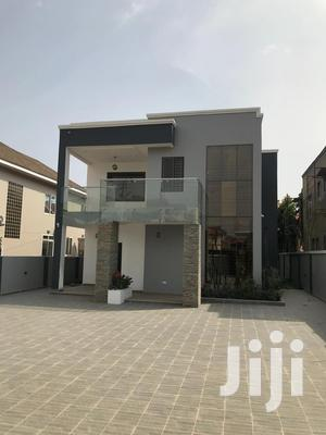 For Sale at East Legon 4 Bedroom   Houses & Apartments For Sale for sale in Greater Accra, East Legon