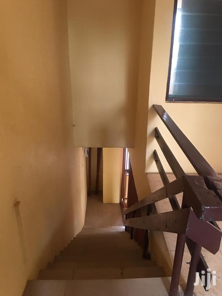 3 Bedrooms House for Rent at Spintex Lashibi Near Vivian Far | Houses & Apartments For Rent for sale in Tema Metropolitan, Greater Accra, Ghana