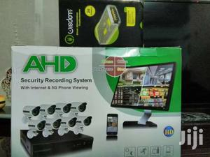 CCTV INSTALLATION | Building & Trades Services for sale in Greater Accra, Adenta