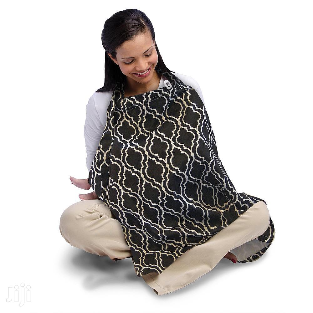 Breastfeeding Covers | Maternity & Pregnancy for sale in Tema Metropolitan, Greater Accra, Ghana