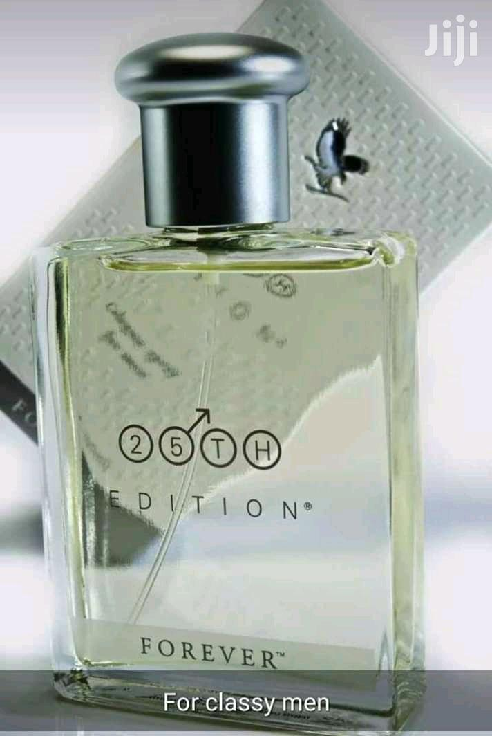 Unisex Spray | Fragrance for sale in East Legon (Okponglo), Greater Accra, Ghana